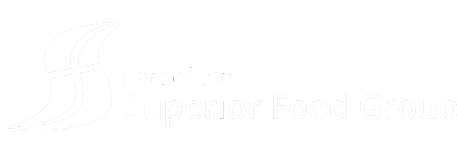 Superior Foods Group